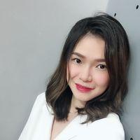 Ju Huang's Photo