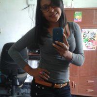 Ingrid Muñoz Rodríguez's Photo