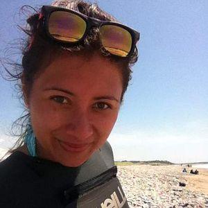 Liz Enriquez's Photo