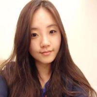 Nuri Kang's Photo