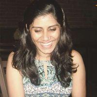 Aparna LU's Photo