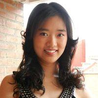 Aida Changyi Zhao's Photo