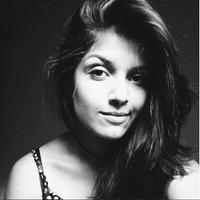 nathalia Almeida's Photo