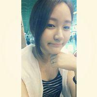 Sangmee Park's Photo