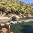Discovering Lovely Antalya By Camping's picture