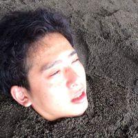 taichi okano's Photo
