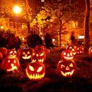 Halloween International Meeting+Clubbing's picture