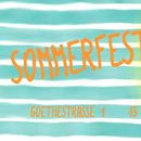 Sommerfest's picture