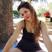 Vanina Balza's Photo