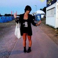 Amy Josh's Photo