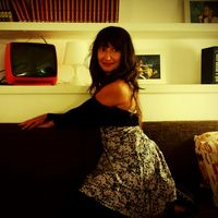 Alida Melacarne's Photo