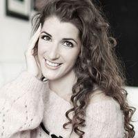 Sabrina Rupprecht's Photo