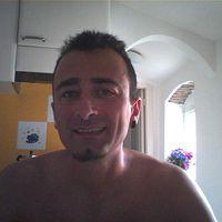 PASQUALE PECORA's Photo