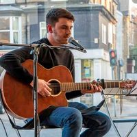 Mike Featherstone's Photo