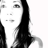 Laura Viviana Idarraga's Photo