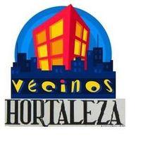 Vecinos de Hortaleza's Photo