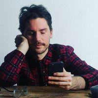 Le foto di Dries Deboiserie
