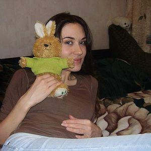 Natalya Borysyuk's Photo