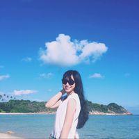 MinZ Tsang's Photo