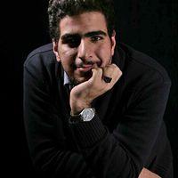 Alireza Vaghei's Photo