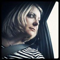 Ekaterina Dolgikh's Photo
