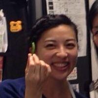 Junko Togashi's Photo
