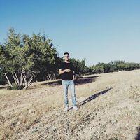 Photos de Farid Samout