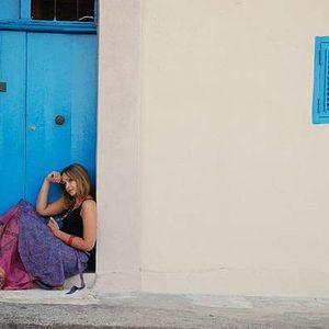 Justyna Szewczyk's Photo