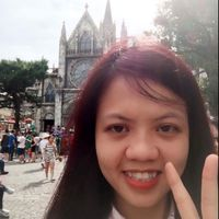Le foto di Thanh Huong Do Thi