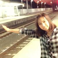 Ya Ting Chen's Photo