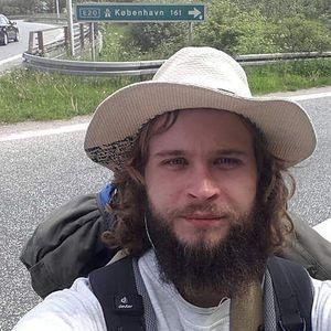 Zachary Bennett