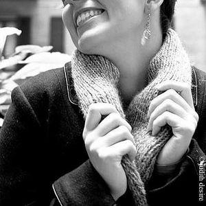 Gaia Del Negro's Photo