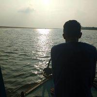 Le foto di Binay Pradhan