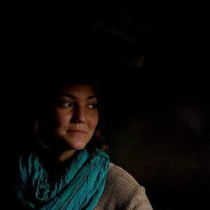Clara HUET's Photo