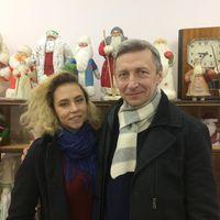Taras  Malyshevskyi's Photo