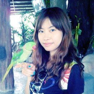 Kristy Wong's Photo