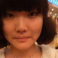 qiaoyu Deng's Photo