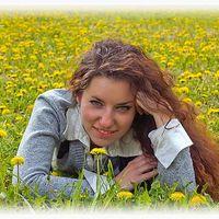Julia Afanasenko's Photo