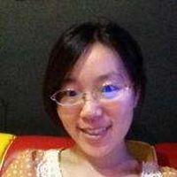 Nan Xia's Photo