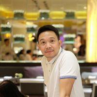 Vincentius Ronald's Photo