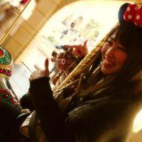 Mayu Teraoka's Photo