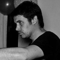 Gaston Ezequiel Gomez's Photo