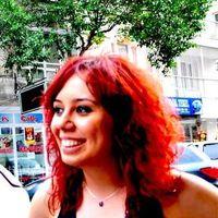 Müge Sever's Photo