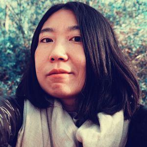 Bin Wei's Photo