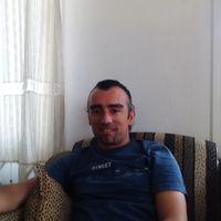 Serdar Fakabasmaz's Photo