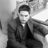 Abdullah Coskun's Photo