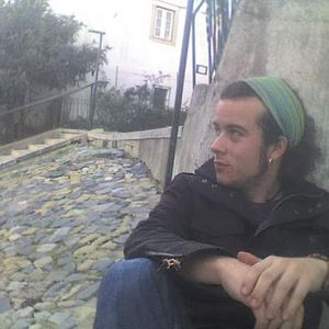 Daniel Álvarez-Gavela's Photo