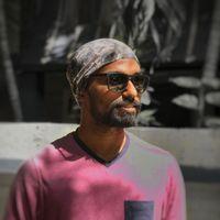Naveen SelviRajan's Photo