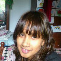 sathya rajapaksha's Photo