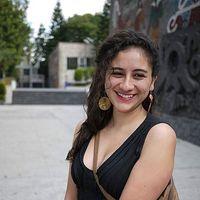 Karen Galicia's Photo